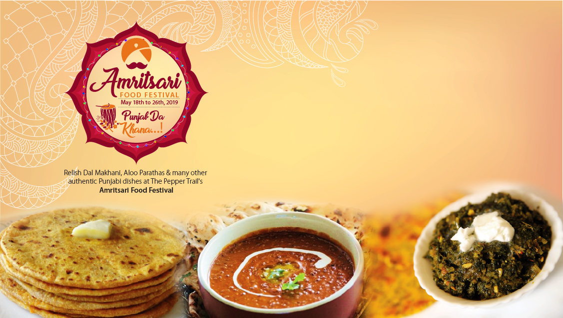 Amritsari-Food-Festival_home-page-06-06