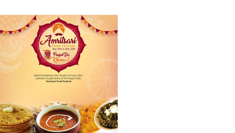 Amritsari-Food-Festival_webpage
