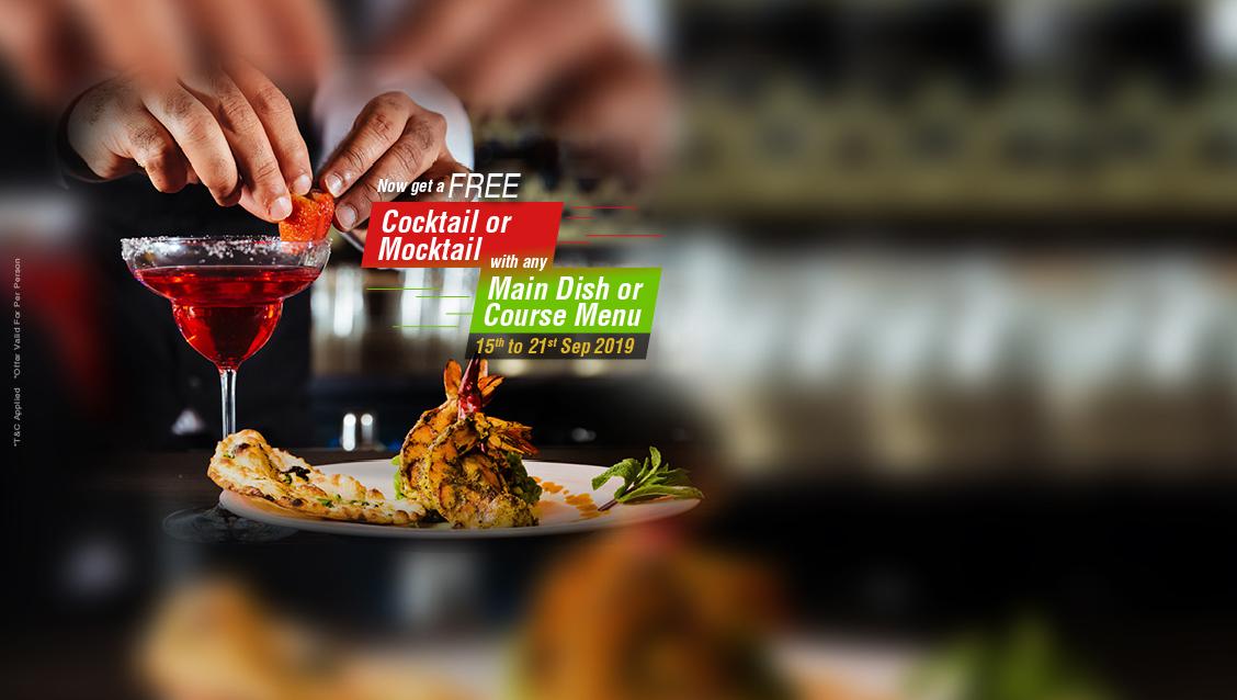 Free-Cocktail_v1-web-homepage-