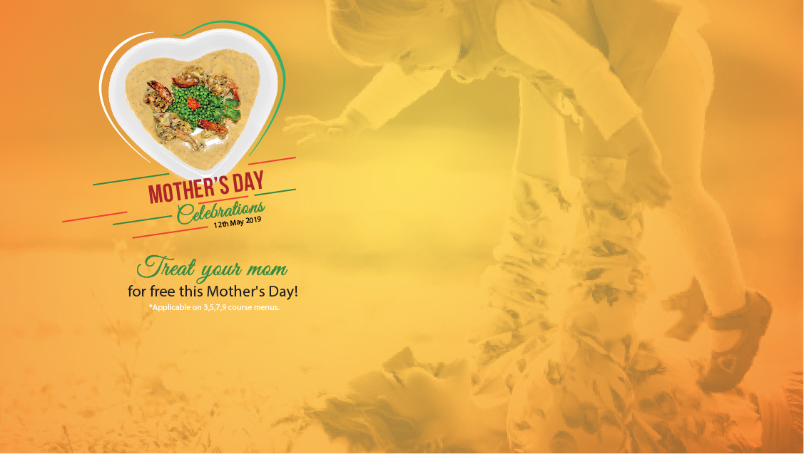 Mothers-day_home-page-06