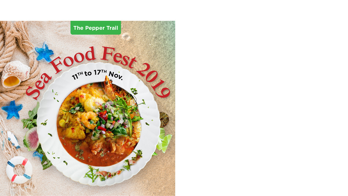 Seafood-Festival-webpage-event